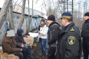 bezdomni popr