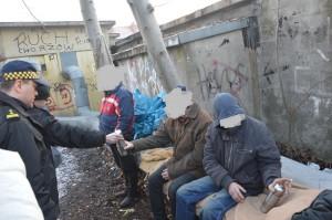 bezdomni1 popr